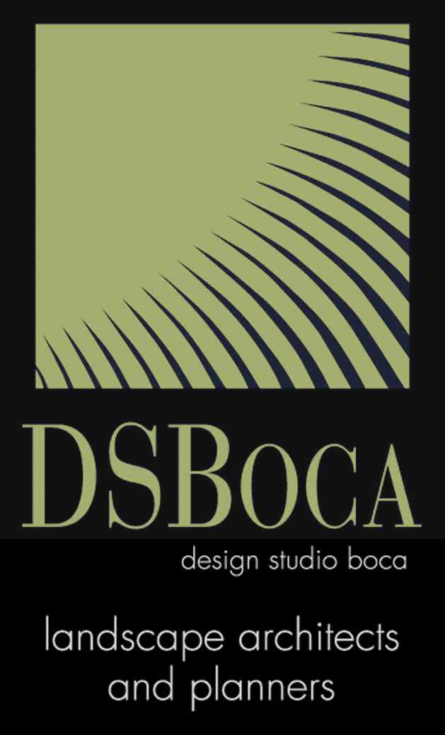 DSBoca